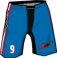 hockeypants