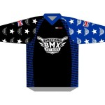 0036406_bideford-bmx-sublimated-racing-jersey