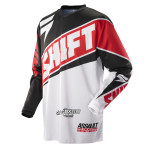 2014-Shift-Racing-Assault-Race-Jersey-Red-White_1