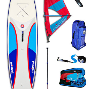 Mistral-Windsup-Pack-1