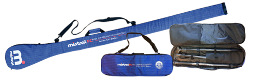 mistral-paddle-bags