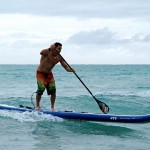 steve-west-pic-for-Paddling-in-Paradise1
