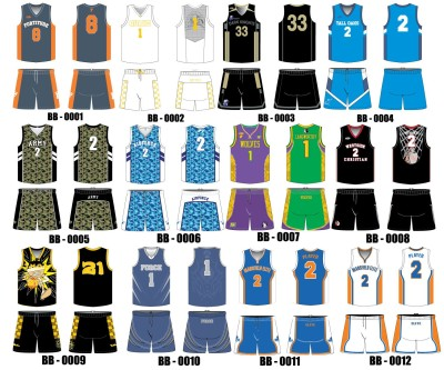 REVISED-3-PRIMETIME-SPORTS-BASKETBALL-SAMPLE-DESIGNS-1