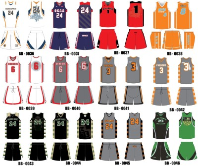 REVISED-3-PRIMETIME-SPORTS-BASKETBALL-SAMPLE-DESIGNS-4