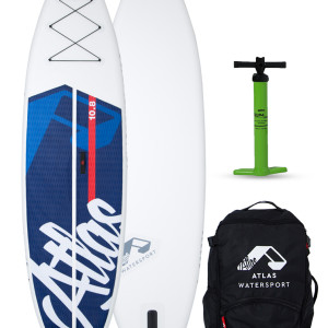 SUP Atlas WaterSport