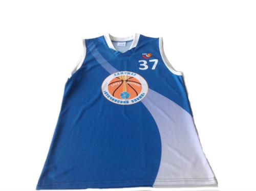 mayka basket