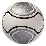 Футбольный мяч Crystal