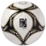 """Футбольный мяч """"Gold"""" FIFA APPROVED"""