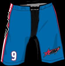 hockeypants