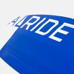 Alride-Park-3