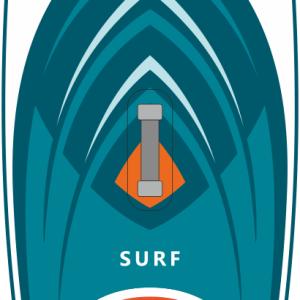 SUP D7