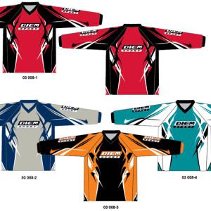 MX-jersey-03008