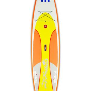 Mistral-Kailua-11-5-yellow