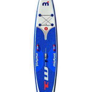 Mistral-M1-Race-12-6