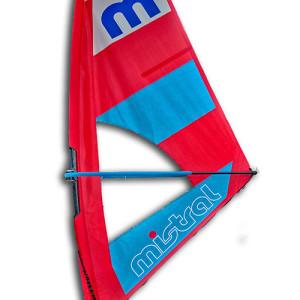 Mistral-sail-1