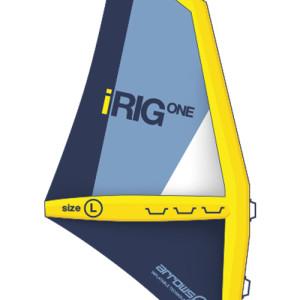 iRig-sail