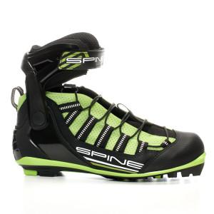 SPINE-NNN-Skiroll-Skate-17