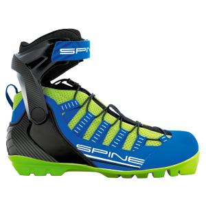 SPINE-SNS-Skiroll-Skate-6