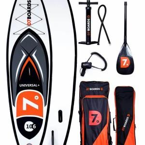 D7 10,6 Surf